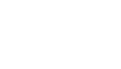 Call 850-973-2285 or 1-800-999-2285 to Report Electrical Problems